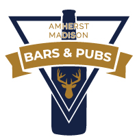 badge-bars