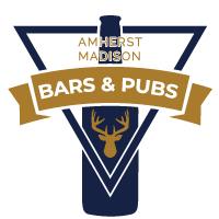 badge-bars