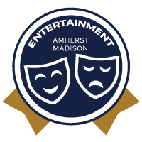 badge-entertainment