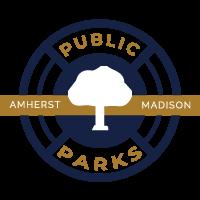 badge-parks