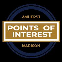 badge-points