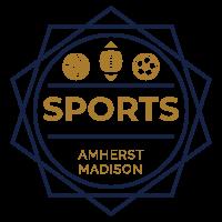 badge-sports