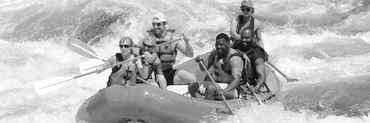 Winning-culture-white-water-rafting-amherst-madison