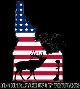 Idaho Backcountry Veterans