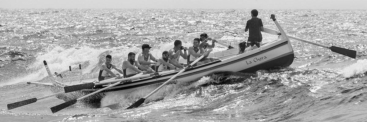 content_winning-culture-nick-schlekeway-amherst-madison-team-boat