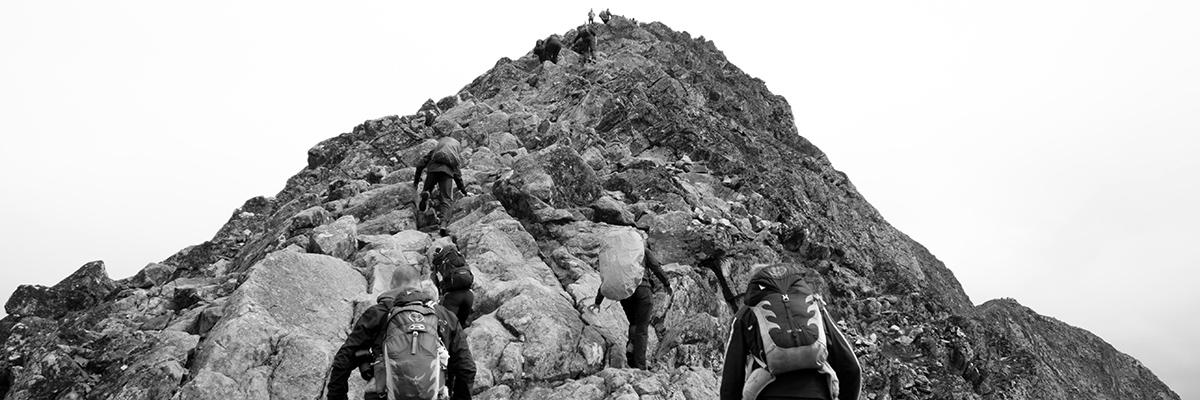 winning-culture-nick-schlekeway-amherst-madison-mountain-climb